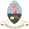 logo_ud